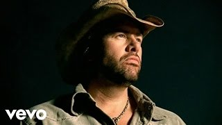 Download Toby Keith - American Soldier Video