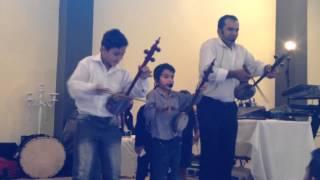 Download Serif Hezexi / Yusuf Hezexi / kurdische Hochzeit/ Komatore Video