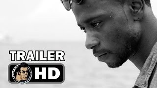 Download LIVE CARGO Official Trailer (2017) Lakeith Stanfield Drama Thriller HD Video