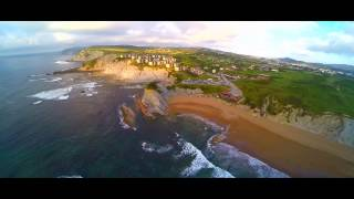 Download sopelana drone production Video