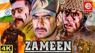 Download Zameen - Bollywood Action Movies | Ajay Devgn, Abhishek Bachchan & Bipasha Basu Superhit Hindi Movie Video