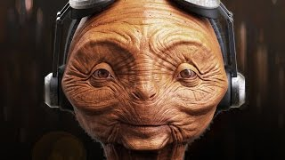 Download Dumb Things In The Force Awakens That Everyone Just Ignored Video