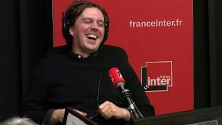 Download L'héritage Hallyday, les Français ont un avis - Le Moment Meurice Video