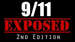 Download 9/11 Exposed - 2nd Edition (2015) Full Documentary Film Video