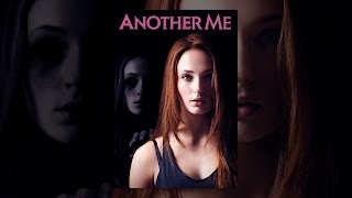 Download Another Me Video