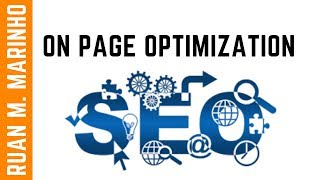 Download On Page SEO Tutorial 2018 - Instantly Rank A Website #1 On Google Using Wordpress Video
