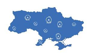 Download КМЕФ 2014. Україна: з третього світу в перший Video