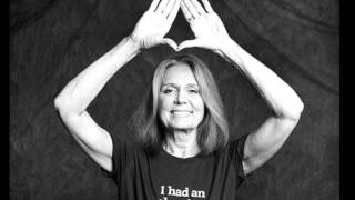 Download Gloria Steinem Documentary Video