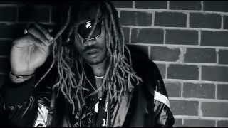 Download Future - 56 Nights Video