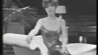Download JULIE LONDON - CRY ME A RIVER Video