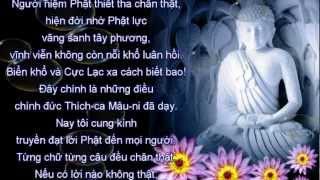 Download Người Niệm Phật Cần Biết Video