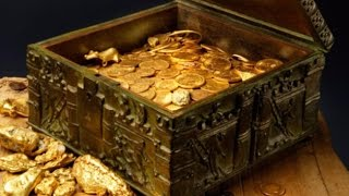 Download 13 BIGGEST Treasures Ever Discovered Video