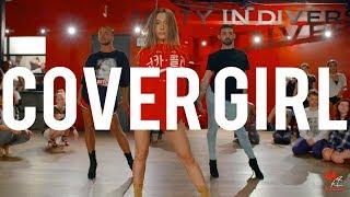 Download YANIS MARSHALL HEELS CHOREOGRAPHY ″COVER GIRL″ RUPAUL. FEAT STEVIE DORE. RUPAUL DRAGRACE Video
