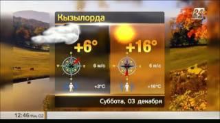 Download Прогноз погоды на 3 декабря Video
