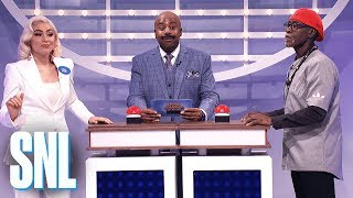 Download Family Feud: Oscar Nominees - SNL Video