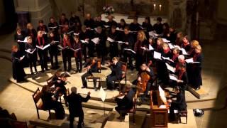 Download Messe de Minuit (Charpentier) | Deutsch-Französischer Chor Dresden Video