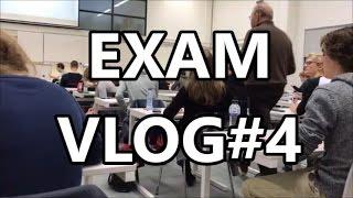 Download EXAM WEEK | TU DELFT VLOG#4 Video