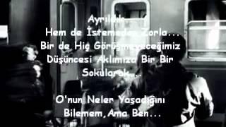 Download Kahraman TAZEOĞLU- ilk aşk Video