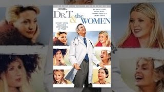 Download Dr T. and the Women Video