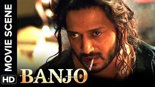 Download Banjo Ki Duniya Ka Bachchan 'Taraat' | Banjo | Movie Scene Video