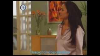 Download Cuando Seas Mia - Bárbara es descubierta Video