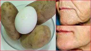 Download ANTI - AGING, LIFT TIGHTEN FIRM SKIN, TRANSFORM YOUR SKIN, LOOK YEARS YOUNGER Khichi Beauty Video