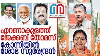Download ഉപ തിരഞ്ഞെടുപ്പില് 2 വിജയവും മൂന്ന് രണ്ടാം സ്ഥാനവും I BJP Candidates Video