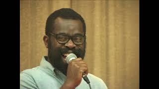 Download Wordsplayed - Amateur Night at Nunu's Pt. 1 (Produced by Weathrman) Video