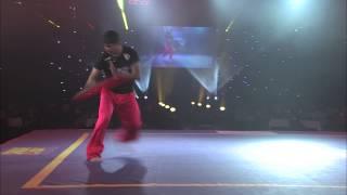 Download BEST OF SANDA PRO FIGHT 2014 Video