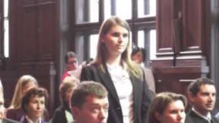 Download Sponsion Magda Video