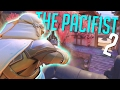 Download Overwatch - THE PACIFIST 2 Video