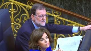 Download Esteban Vs Rajoy: caso Atutxa Video