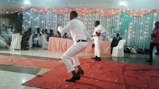 Download BROTHER K ALIVOMKIMBIZA SHARO BARO WA KIHAYA KATIKA MASHINDANO HAYA Video