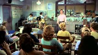 Download You're Never Too Young 1955 Jerry Lewis Dean Martin Full Length Comedy Movie Video