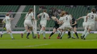 Download The Varsity Match 2016 - Oxford vs Cambridge Official Video Video