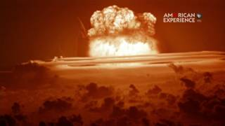 Download What If That Warhead Had Exploded? Video