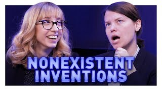 Download What Is the Best Invention That Has Yet to Be Invented? Video