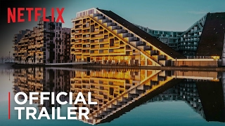 Download Abstract: The Art of Design | Official Trailer [HD] | Netflix Video