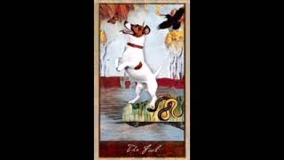 Download December 5, 2019 - Tarot Card of the Day Video