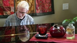 Download Saving Steve Goodwin's music before Alzheimer's can steal it Video