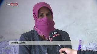 Download Afrin'den YPG/PKK zulmünden kaçan köylüler yaşadıklarını anlattı Video