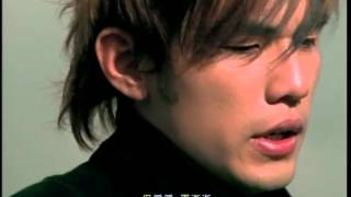 Download Jay Chou周杰倫【晴天 Sunny Day】-Official Music Video Video