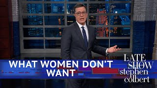 Download Trump Tried To Mansplain The Midterms To Women Video
