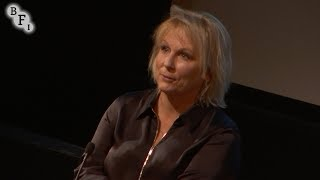 Download In conversation with... Jennifer Saunders | BFI Comedy Genius Video