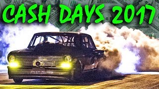 Download Biggest STREET RACE in U.S. History (Full Movie) Video