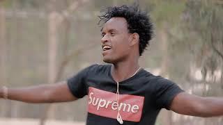 Download Oromo Music: Gaashaw Mulgetaa - Gaddaa fi Gammachuu [New Oromiffa Music] Video
