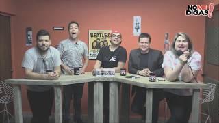 Download No me digas - Episodio 42 - ″ Costumbres Mexicanas ″ Video