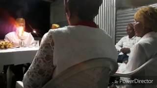 Download Agomo kejawen ing Suriname Video