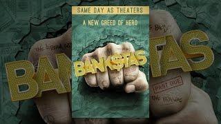 Download Bank$tas Video