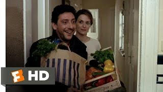 Download Mostly Martha (4/8) Movie CLIP - Mario Comes to Cook (2001) HD Video